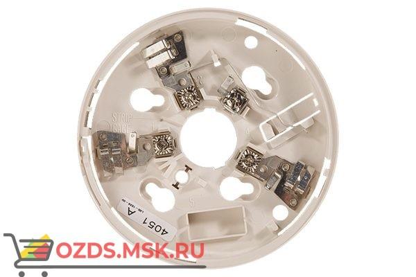 System Sensor B401 База 2х проводная без резистора