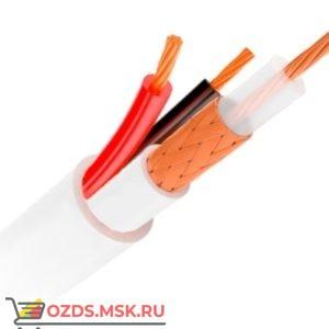 Optimus КВК-В 2х0.75 (indoor): Кабель