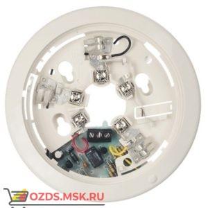 System Sensor B312NL База