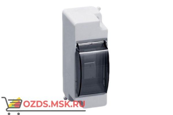 ЭКФ pbm40-nk-2 Бокс КМПН 1/2 с дверцей
