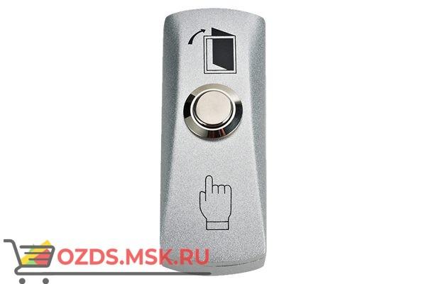 STRAZH SR-BM 12S: Кнопка выхода