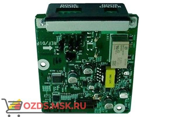 Panasonic KX-NS0161X Плата домофона