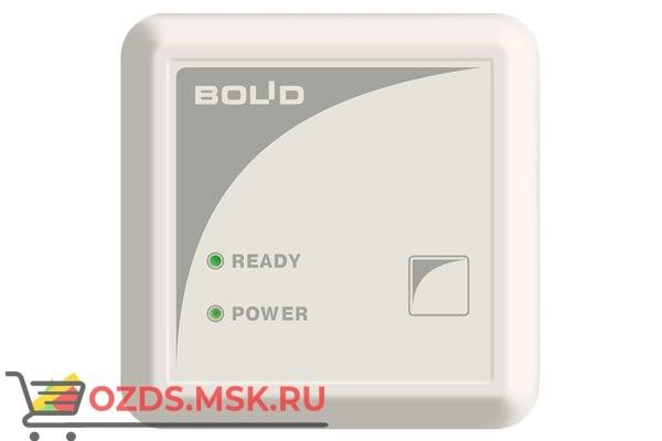 Болид Proxy H1000, Считыватель бесконтактный c контроллером