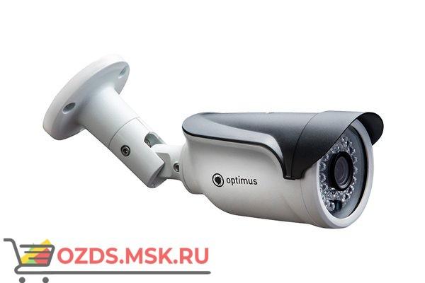 Optimus AHD-H014.0(3.6): AHD камера