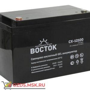 Восток CX-12100 Аккумулятор