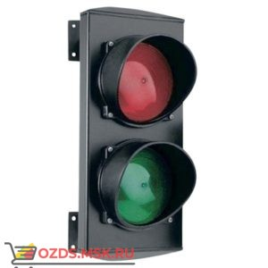CAME PSSRV1 Светофор ламповый