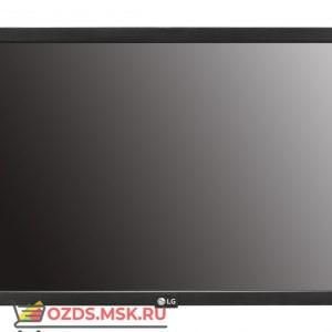 LG 22SM3B: Профессиональная LED панель
