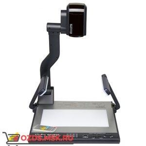 QOMO QD3900 H1: Документ-камера