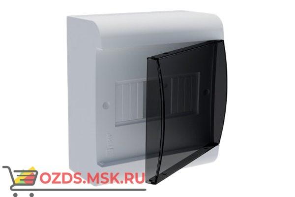 "ЭКФ sb-n-6 Щит ЩРН-П-6 ""SlimBox"" IP41"