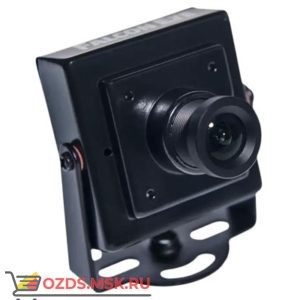 Falcon Eye FE-Q720AHD: AHD камера