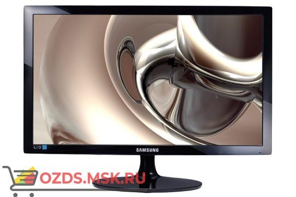 Samsung S22D300NY: ЖК монитор