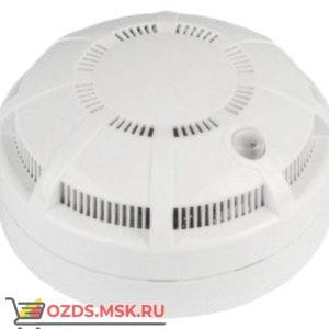 Рубеж ИП 212-64 R1: Извещатель дымовой для подвесного потолка