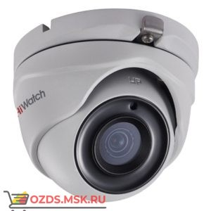 HiWatch DS-T303 (3.6 mm) HD-TVI камера