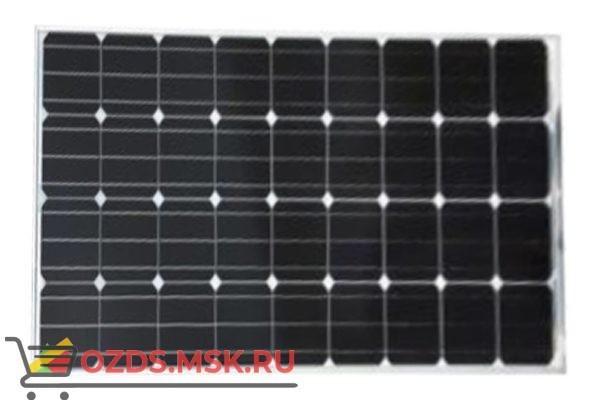 Delta FSM 150-12 M: Солнечная батарея
