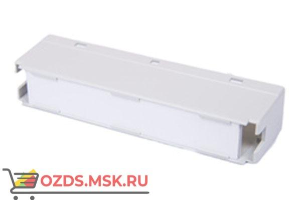 ADC KRONE 6092 2 012-01 Модульная рамка