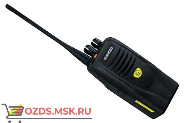Kenwood TK-3260EXE2: Радиостанция