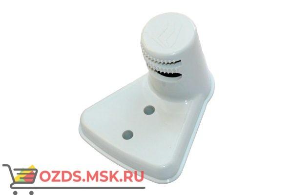 Pyronix KXBRACKET-C Потолочный кронштейн для детекторов серии КХ и COLT 10DL