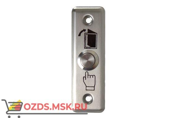 AccordTec AT-H801А: Кнопка выхода