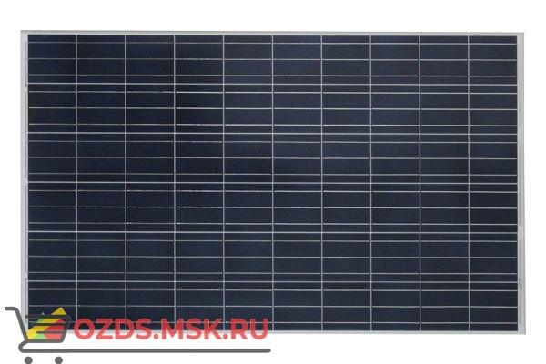 Delta SM 100-12 P: Солнечная батарея