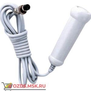 Сommax СС-200 Экстренная кнопка