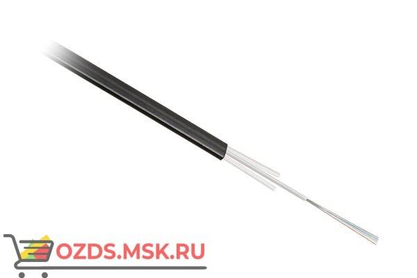 NIKOLAN NKL-F-016A1D-01B-BK: Кабель