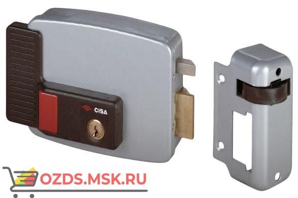 CISA 11931.60.1: Замок электромеханический