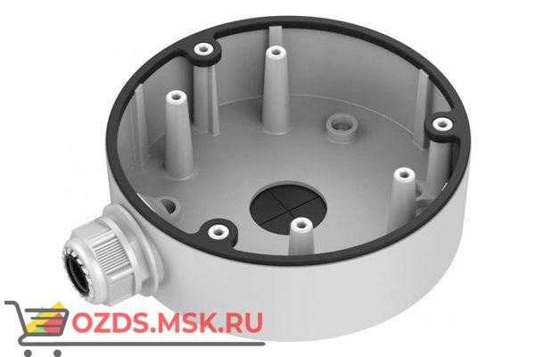 Hikvision DS-1280ZJ-DM21: Кронштейн настенный