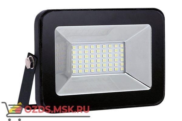 СДО-5-eco Прожектор светод.30Вт 230В 6500К 2250Лм IP65