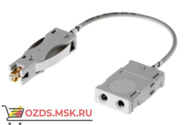 ADC KRONE 6089 2 141-00 Контрольный шнур