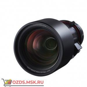 Объектив Panasonic ET-DLE170