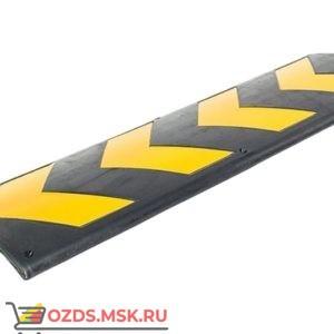 IDN500 ДСР-2: Демпфер стеновой