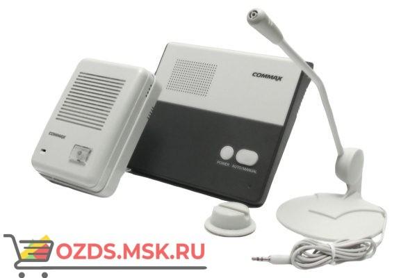 Commax HF-8CMHF-4D клиент-кассир