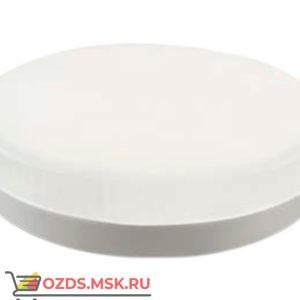 ASD LED-GX53-standard 6вт 4000К 540Лм: Лампа