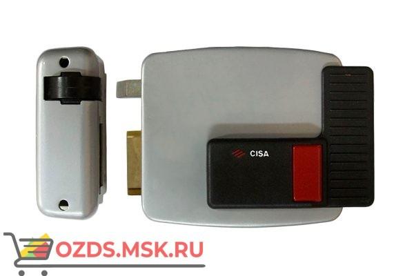 CISA 11.610.60.4 Электрозамок
