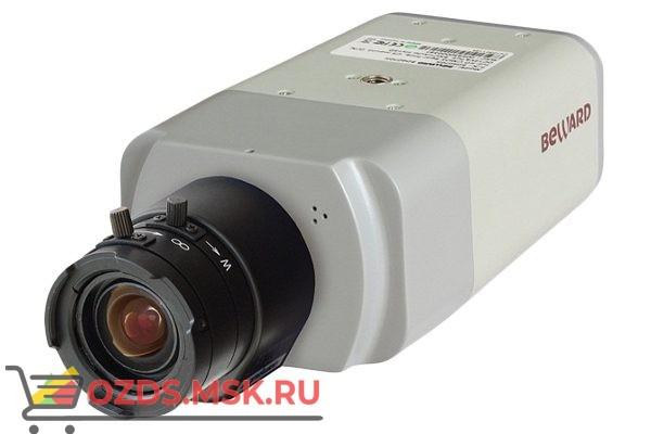 BEWARD BD5260: IP камера