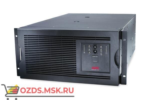 APC SMT750I ИБП