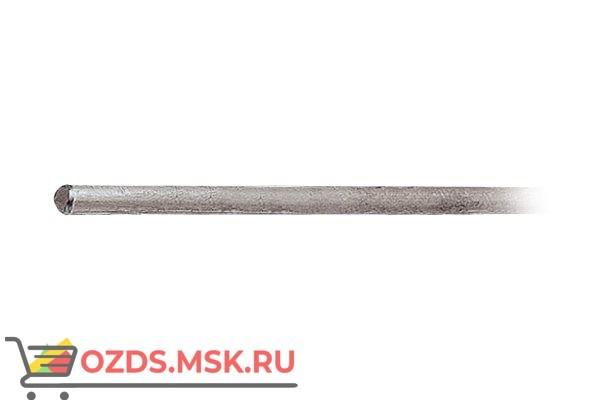 EZETEK 90870 Молниеприемник 1 м, алюм.