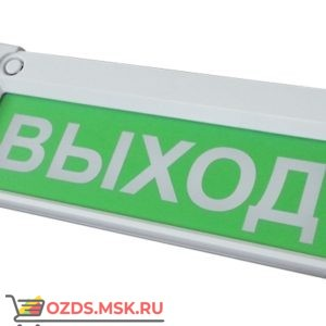 "Призма 302-12-00 (""Выход"")"