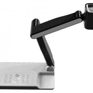 DOKO DC209W: Документ-камера