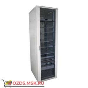 "Эмилинк NTSS-R22U6060GS 19"" Напольный шкаф"