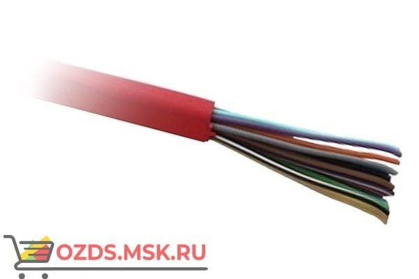 Паритет КСВВнг(А)-LS 12х0,50 мм: Кабель