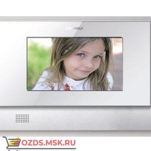 Commax CDV-71UM: Монитор видеодомофона