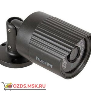 Falcon Eye FE-IPC-BL200P: IP камера