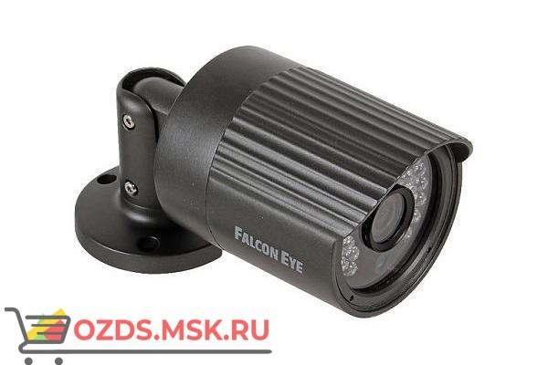 Falcon Eye FE-IPC-BL200P: IP камера