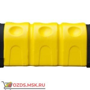 IDN500 ДС-450 Демпфер