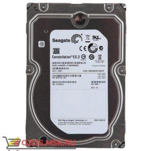 Seagate ST3000NM0033 HDD 3Tb: Жесткий диск