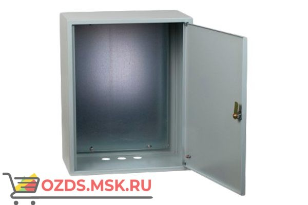 ЭКФ mb22-3-bas Щит ЩМП-65.50.22 (ЩРНМ-3) IP31 EKF Basic