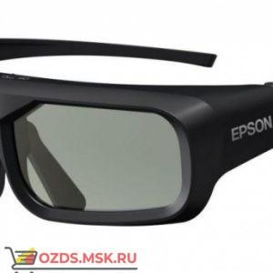 Epson  ELPGS03: 3D-очки