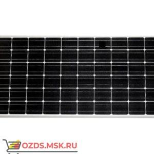 Delta BST 320-24 M: Солнечная батарея