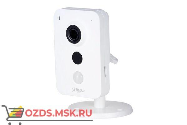 Dahua DH-IPC-K26P (2.8 мм): IP Камера